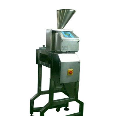 Vertical Drop Metal Detector Manufacturers in Goa