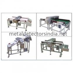 Bakery Metal Detector Manufacturers in Goa