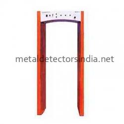 Door Frame Metal Detector Manufacturers in Goa