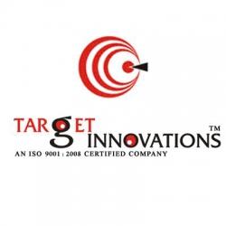 Flat metal detector Manufacturers in Goa