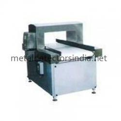 Meat Metal Detector Manufacturers in Goa