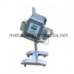 Pharmaceutical Metal Detector Manufacturers in Goa