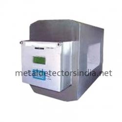 Pork Metal Detector Manufacturers in Goa